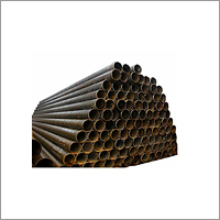 Shuttering Material On Hire