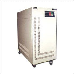 Electric UPS And Inverter