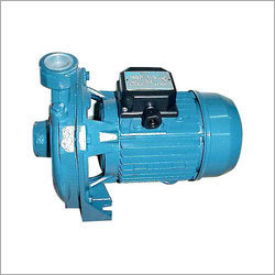 Water Monoblock Pump