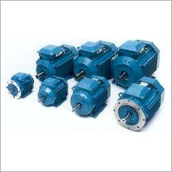 Monoblock Motor Pump
