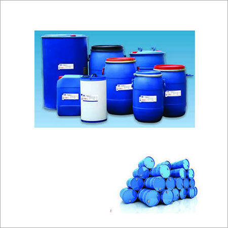 Bulk Packaging Solutions for Chemicals