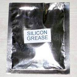 Silicone Grease