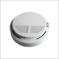 Wireless Smoke Detectors