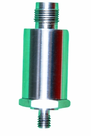 Vibration Transducer VSF-1F