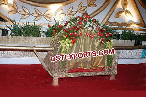 New Designer Wedding Doli