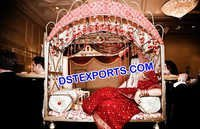 Wedding Stylish Doli
