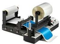 Hot Melt Coater & Laminator