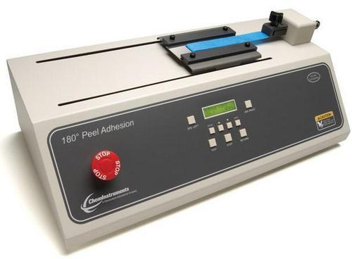 Peel Adhesion Tester 180 Deg.