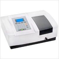 Deluxe pH Meter (ATC)