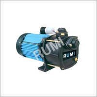 Electric Water Pump Motors