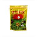 Indian CTC Tea