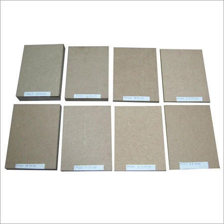 Interior Decorative Laminate