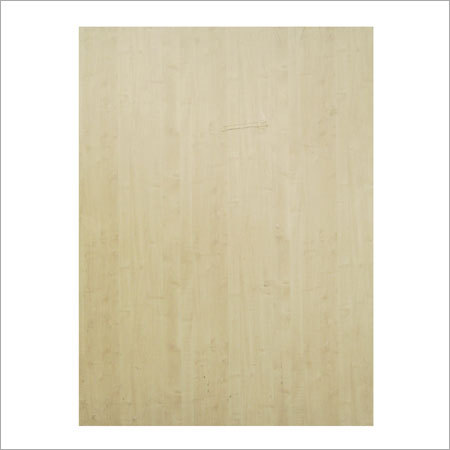 Decorative Laminates Sheets