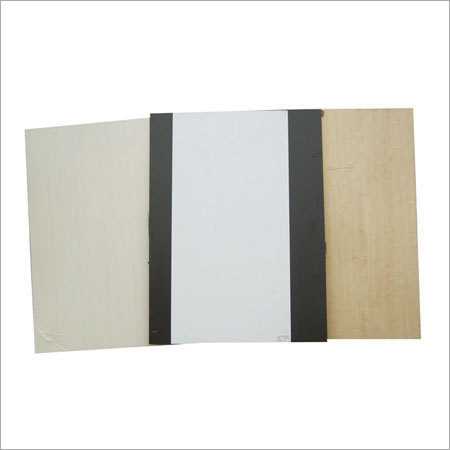 Matalate Decorative Laminates