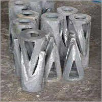 Sg Iron Casted Products