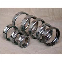 Alloy Steel Casting Products
