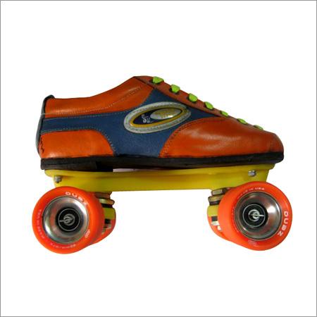 Speed Skates(RINK)