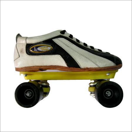 Speed Skates Base