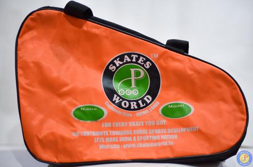 Quad Skates Bags
