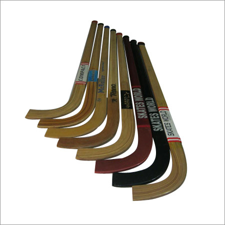 Skate Hockey