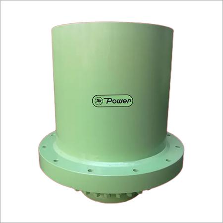 Hydraulic Heavy Duty Cylinder