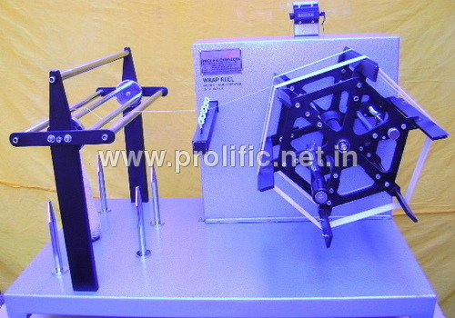 Electronic Product Testing Equipment