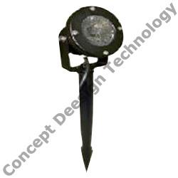 Garden Light CDT - 12v - 50w - GL