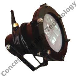 Garden Light CDT - 220/100w - SL