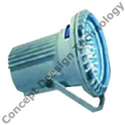 Garden Light (CDT-40R-10mm-SL)