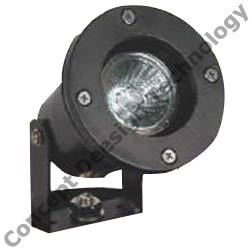 Garden Light (CDT-12v/50w-SL)