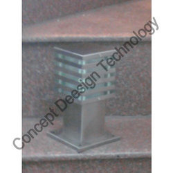 Garden Light CDT-GB-2