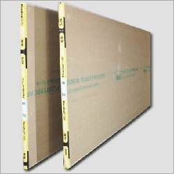 Boral Board Standard Plywood
