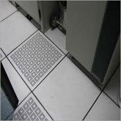 Interior Floorings
