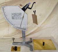 Quadrant Balance (GSM)