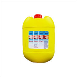 Marble Polish Spray (25ltr)