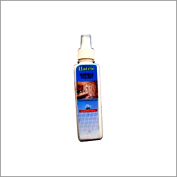 Marble Polish Spray (350 ml)