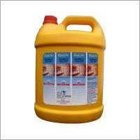 Marble Polish Spray (5 ltr)