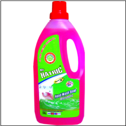 Hand Wash Anti Ceptic (200 ml)