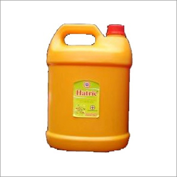 Hand Wash Anti Ceptic (5ltr)