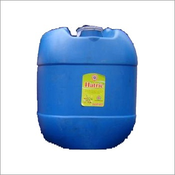 Hand Wash Anti ceptic (25ltr)