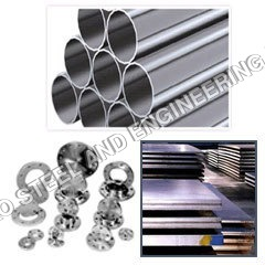 Inconel Alloy Products