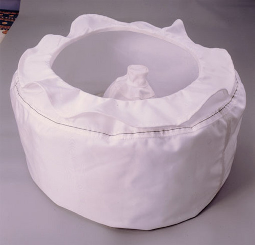 Centrifuge Bag Fabric