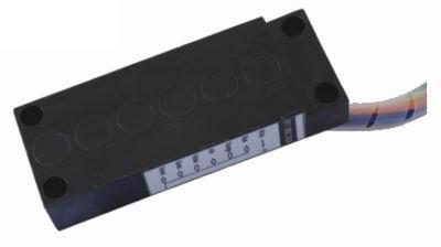 Angle Transducers