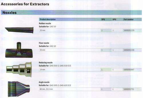ACCESSORIES FOR EXTRACTORS.jpeg.jpeg