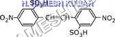 Dinitro Stilbene Di-Sulfonic Acid