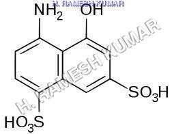 K-Acid