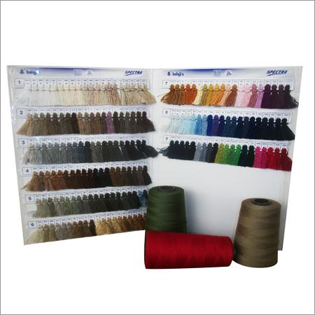 Denim Jeans Sewing Thread