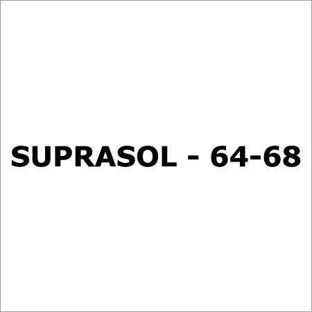 Suprasol - 64-68