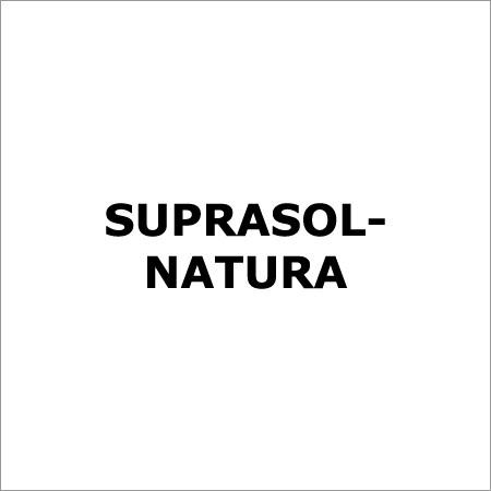 Suprasol - Natura