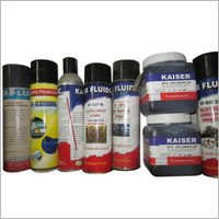 Multi Specialty Lubricants